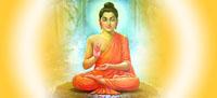 buddhismus chan zen buddha