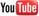 Shaolin Kung Fu Wien YouTube Kanal